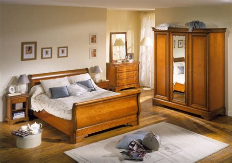 les meubles de la chambre les meubles de la chambre maison design modanes com