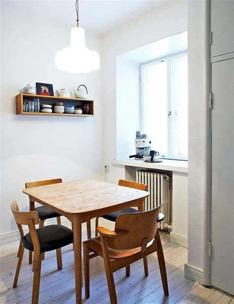 Scandinavian Dining Room Design Ideas Inspiration by 25 Scandinavian Dining Room Design Ideas Decoration
