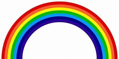 Rainbows Rainbow Svg Diagram Roygbiv Wikipedia 2048