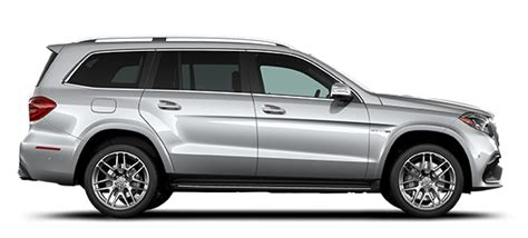 Agility control firms up in corners, stays supple. 2019 Mercedes-Benz GLS Model Overview   Mercedes-Benz of Sugar Land