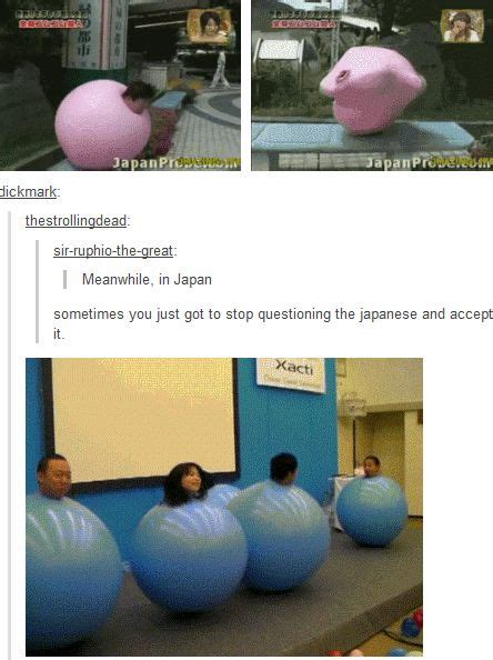Sims Hehehehe Meme - 1000 ideas about weird things on pinterest gone wrong sims glitches and weird