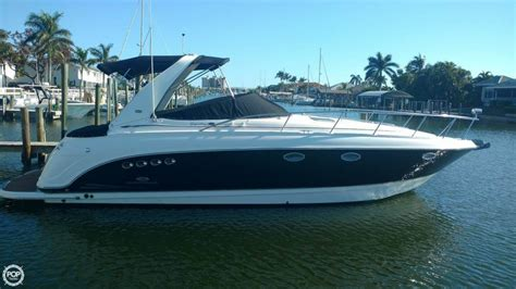 Chaparral Cruiser Boats For Sale by Chaparral Cruiser Boats For Sale Boatinho
