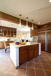 美式厨房效果图,美式乡村厨房效果图,厨房 美式 瓷砖效果图,美式厨房装修效果图 美式厨房效果图2014,美式厨 小龙文挡网