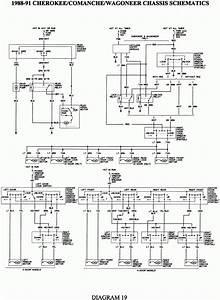 Engine Wiring Diagram Jeep Tj Harga Engine Wiring Diagram