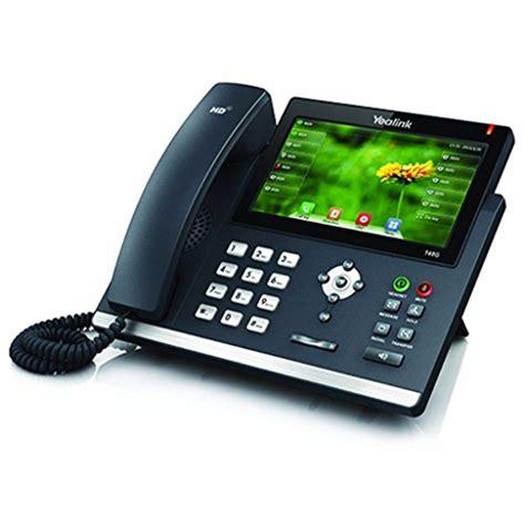 headset für telefon yealink yhs33 kopfh 246 rer schwarz urkua