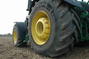 Manometre Pression Pneu Michelin : pression pneu michelin testeur de pression des pneus num rique michelin 2mil92409 sur le site ~ Melissatoandfro.com Idées de Décoration