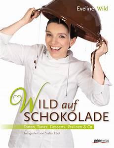 Schokolade Auf Rechnung Bestellen : wild auf schokolade bei online kaufen ~ Themetempest.com Abrechnung