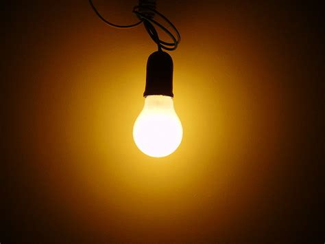 when the lights come on incandescent light bulb ban what you need to