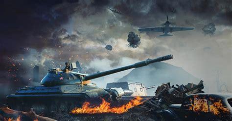 สงครามโลกครั้งที่ 3