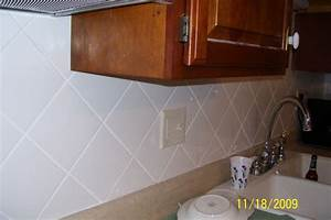 Bettendorf Home Repair and Remodeling, Inc — Kitchens