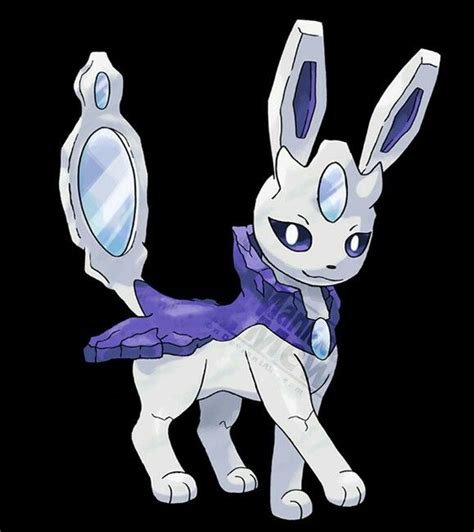 1000+ images about Dragon eevee!!!! on Pinterest | Disney ...