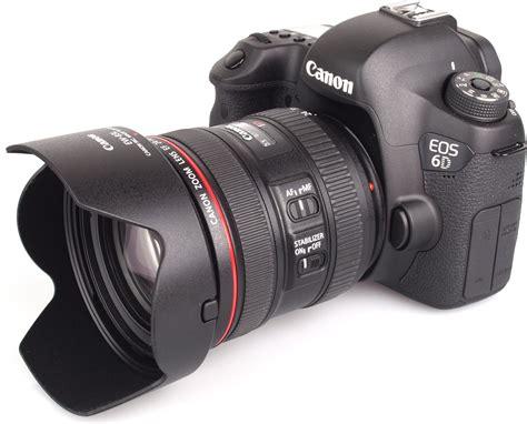 Photography Camera Canon  Wwwimgkidcom  The Image Kid