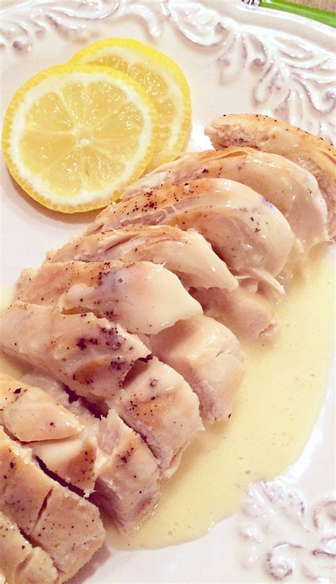 lemon beurre blanc 100 lemon beurre blanc recipe fun comfort food u0026 esoteric wines at seco eatery the