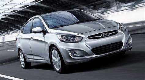 Hyundai Brand Value Reaches Global Top 40