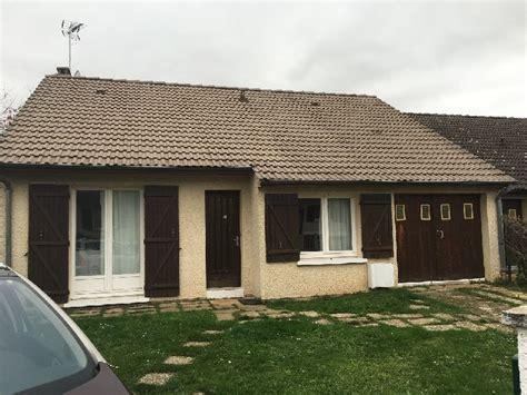maison a vendre dreux vente maison dreux 28100 5 pices 77 m 178 195 000 ref 110