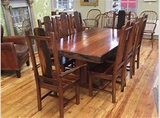 Chairs For Dining Table Wooden Dining Room Chairs