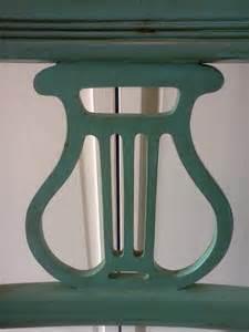 duncan phyfe chairs gereanna s