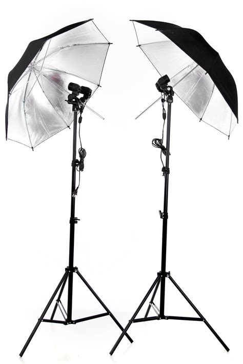 professional photography lighting 5 types of light shapers and what they do 1671