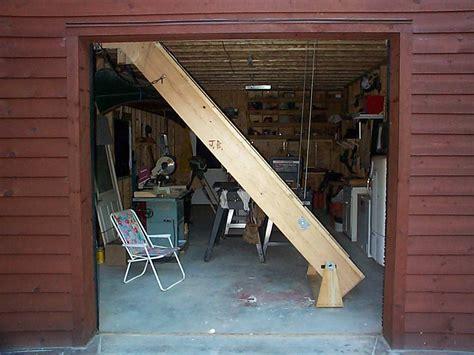 woodworking workshop jim brown