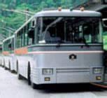 History of Tateyama and the Alpine Route | Tateyama Kurobe ...