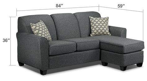 Sleeping Couches For Sale Best Futon Couches Leather