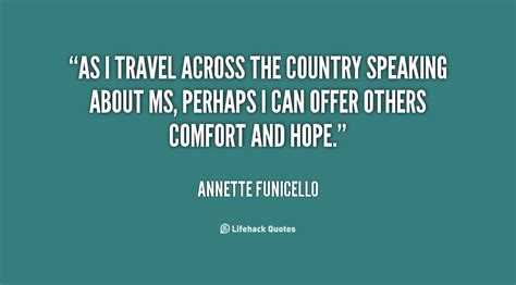 annette funicello quotes quotesgram