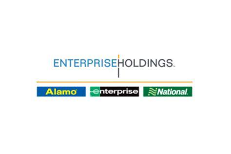 AIRPORTNEWS EZEIZA / Clientes de Enterprise, National y ...