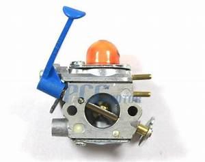 Carburetor C1q