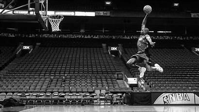 Vince Carter Nba Dunk Raptors Toronto Basketball