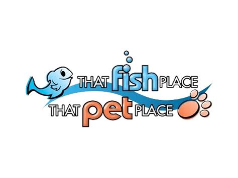pet shed promo code pet shed code all active discounts in jan 2016