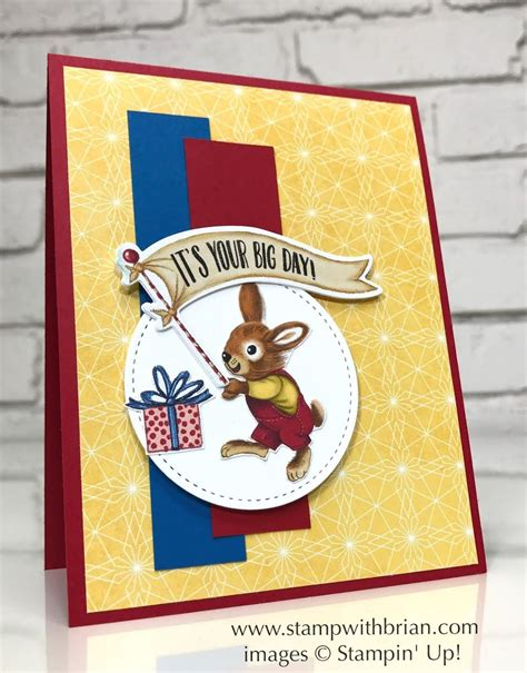 pin  laura smith  crafts  cards  images