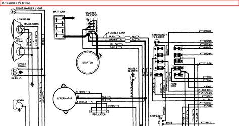 Buick Skylark Can The Voltage Regulator Cause