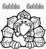 Coloring Printable Peanuts Thanksgiving Fabulous Fresh Divyajanani Turkey sketch template
