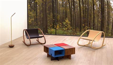 canadian design furniture st kitchener canadian design furniture avenue design canada banner 9377