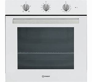 Buy Indesit Aria Ifw 6330 Electric Oven