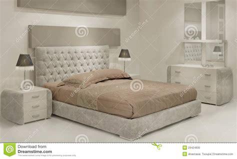 chambre à coucher style baroque chambre à coucher style baroque