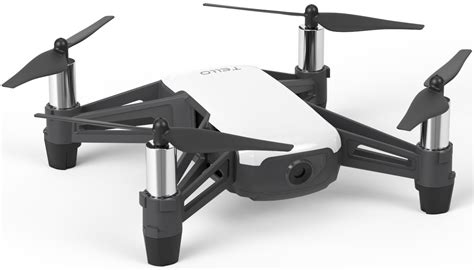 dji tello rc drone vodafonecz