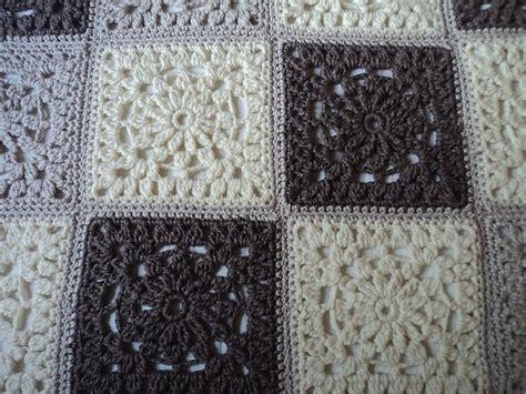17 meilleures images 224 propos de crochet diagrammes motifs geometriques ronds carr 233 s