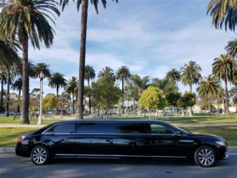 New Lincoln Limo by New 2018 Lincoln Continental For Sale Ws 10346 We Sell