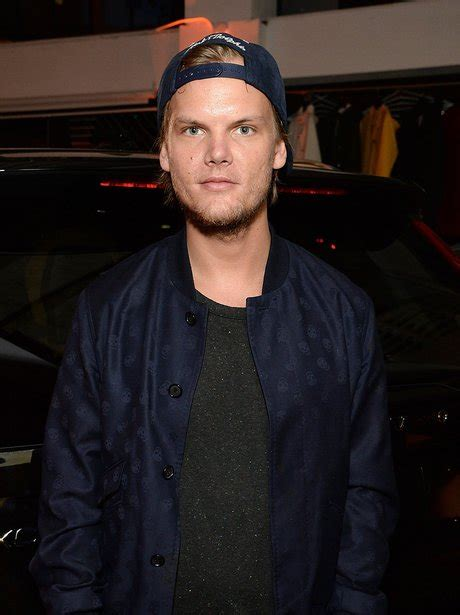 Avicii - What Do They REALLY Mean? 24 Pop Star Stage Names ...