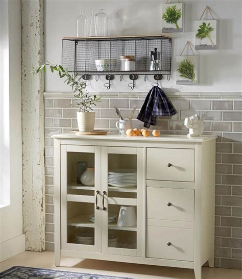 how to organize kitchen counter how to beautifully organize your kitchen countertops 7297