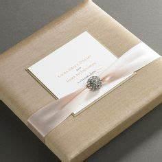 1000 ideas about luxury wedding invitations on pinterest With luxury wedding invitations glasgow