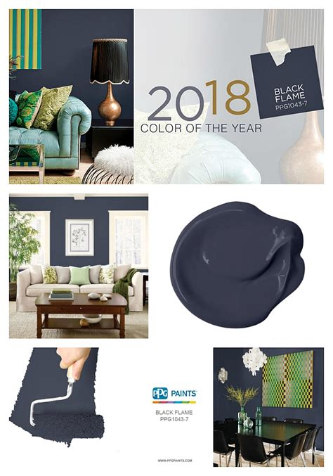 colors   year