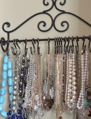 diy dollar store organization  storage ideas prudent penny pincher