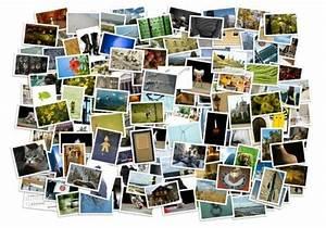 Fotocollage Online Bestellen : fotos online bestellen ~ Watch28wear.com Haus und Dekorationen