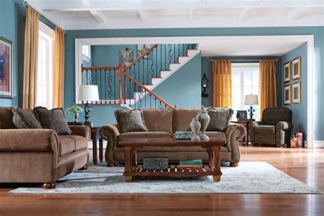 la  boy premier sofa  la  boy wolf furniture