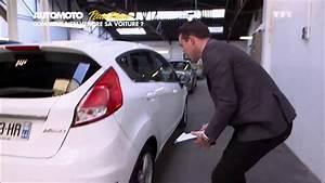 Bien Vendre Sa Voiture : comment bien vendre sa voiture automoto 15 02 youtube ~ Gottalentnigeria.com Avis de Voitures