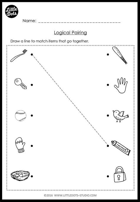 kindergarten    worksheets  activities