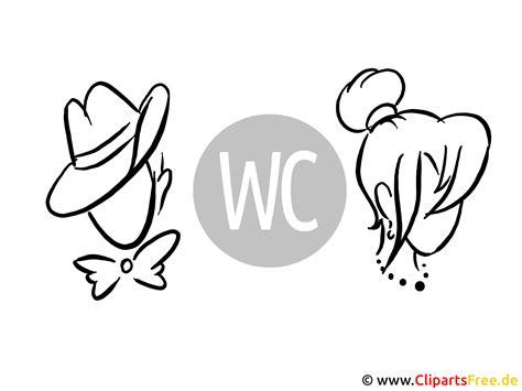 Gestalte mit diesen kostenlosen vorlagen schilder zum ausdrucken für viele anlässe und gelegenheiten. WC Schilder Vorlagen