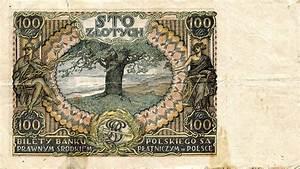 Change Argent Lyon : changer votres argent euro dollar varsovie vanupied ~ Zukunftsfamilie.com Idées de Décoration